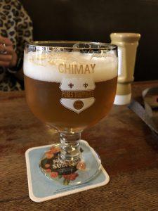 Brüssel_0004