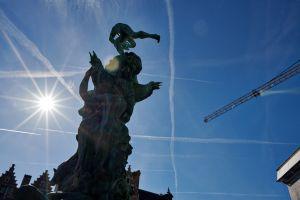Antwerpen-014