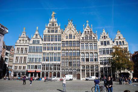 Antwerpen-017