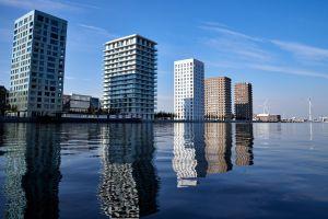 Antwerpen-091