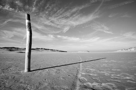 Norderney-001