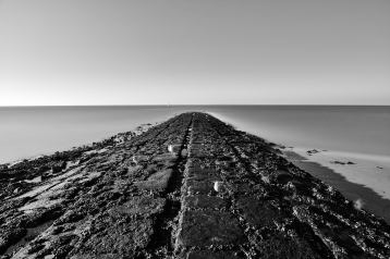 Norderney-018