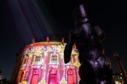 Festival of Lights Po