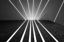 Photoauge / Linien