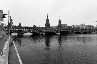 2021-01-03 Berlin 001