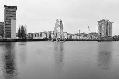 2021-01-03 Berlin 013