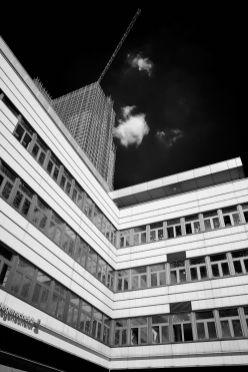 2021-06-27-Berlin-005