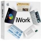 apple-iwork-08-mac-os-x-9858jpg
