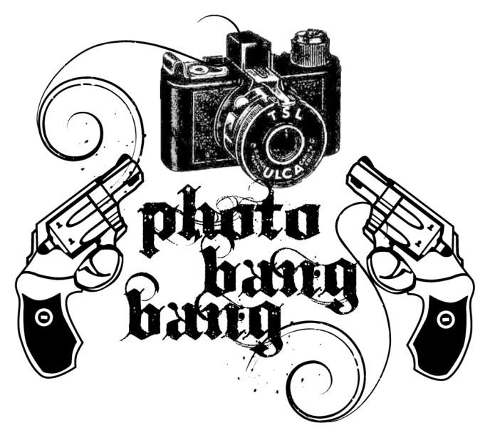 Photo Bang Bang