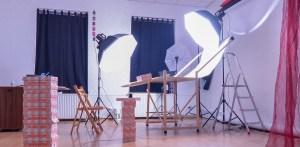 fotografii produse