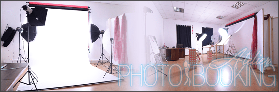 fotograf videochat