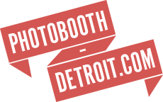 Michigan Photo Booths With 5-Point Satisfaction Guarantee