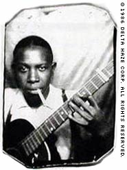 robert_johnson.jpg