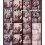 americanphotobooth.jpg