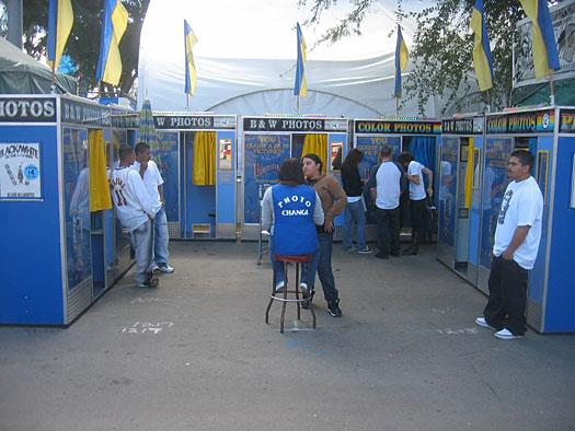 la_county_fair.jpg