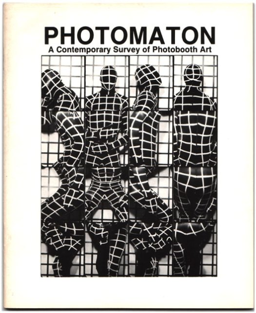 photomaton.jpg