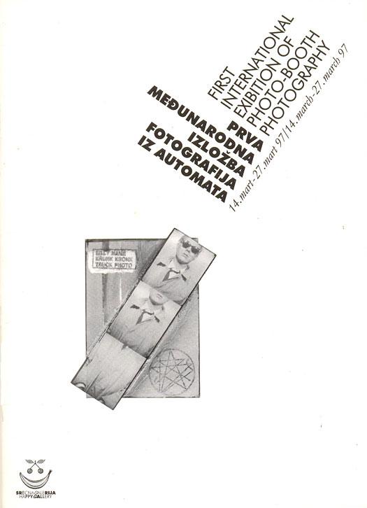 belgrade_97_catalog.jpg