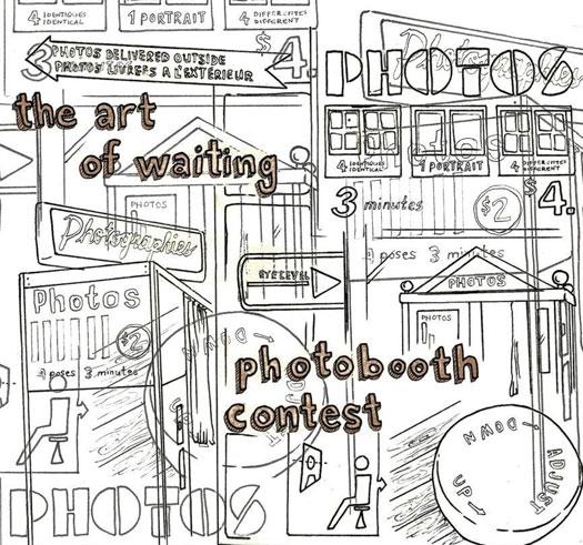 photobooth_contest_image.jpg