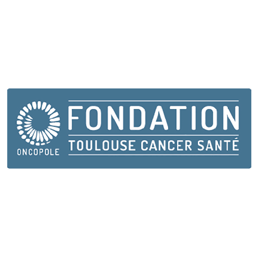 Cancer Toulouse