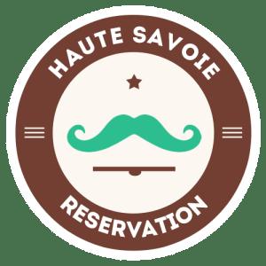 PhotoBooth Haute Savoie
