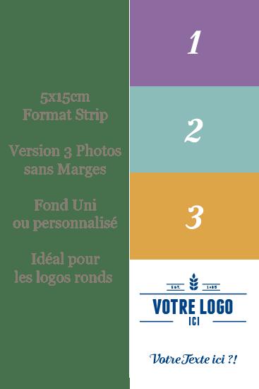 PhotomatonToulouse-5x15cm-3-Photos-Sans-MargesV3