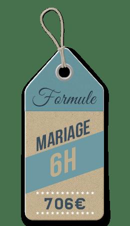 photomaton-mariage2019