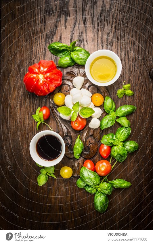 Healthy Eating Style Background Picture By VICUSCHKA A Royalty Free Stock Photo On Food Design