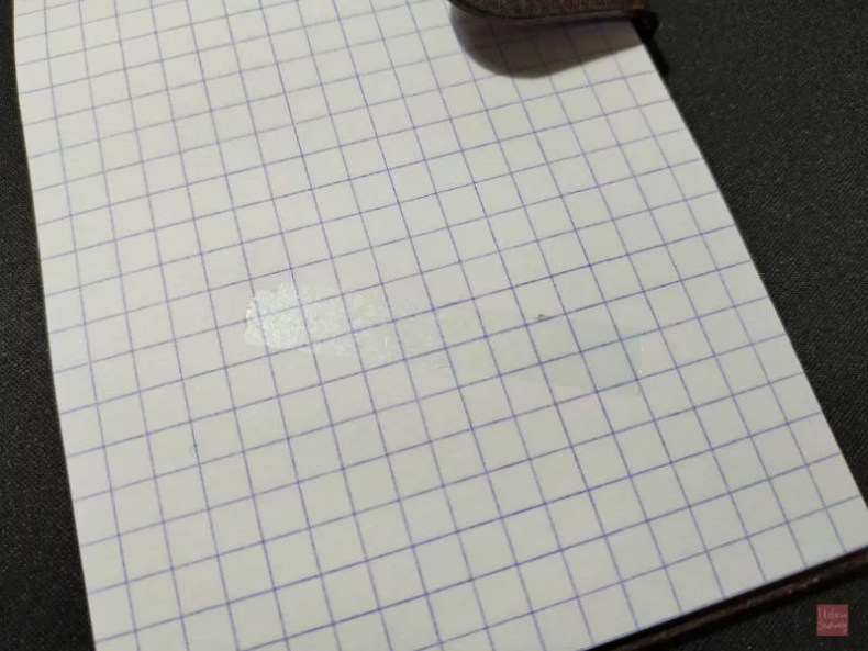 review tombow pit tack 04