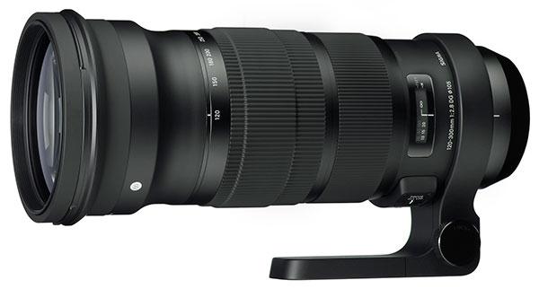 120-300mm-f2.8