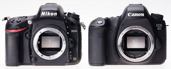 d600-eos6d