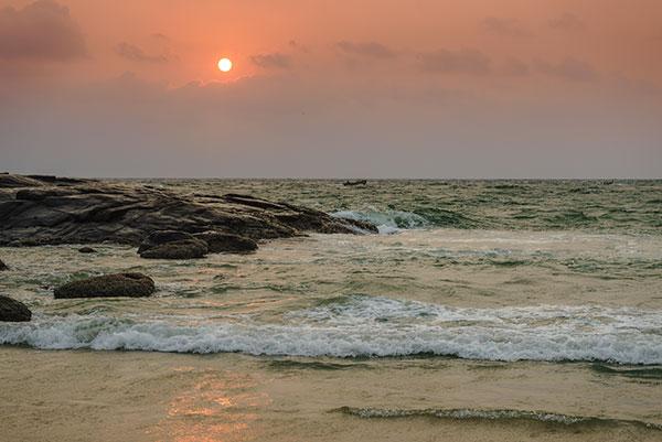 lighthousebeach-sunset1