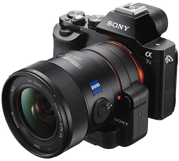 Sony-A7S-web