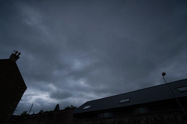 sky-grey-fb