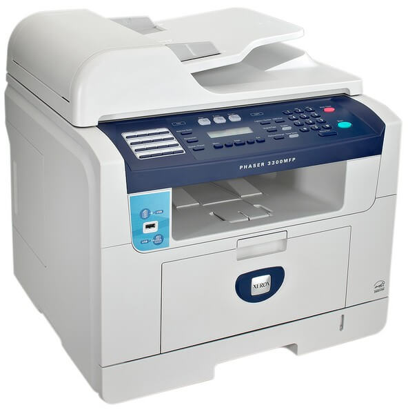7+ Best Xerox Photocopiers For Business | PhotocopierCompare