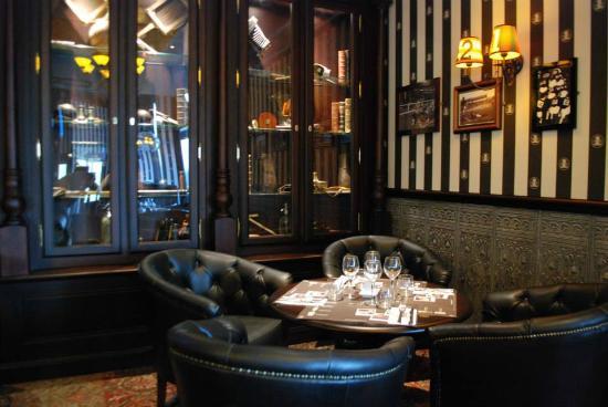 meubles et decoration mobilier design contemporain canape chambre meubles style anglais