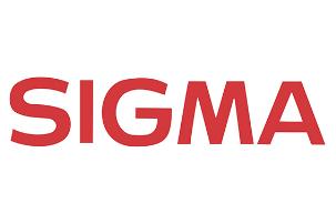 Sigma obiettivi