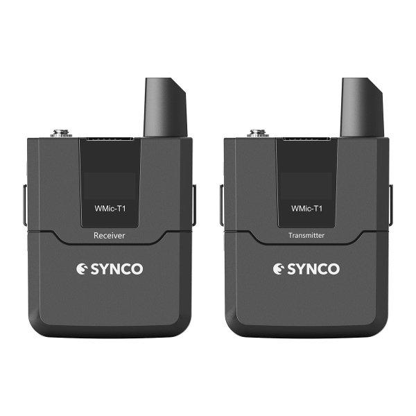 Synco T1