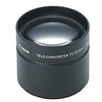 Canon TC-DC52A