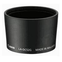 Canon LA-DC52G