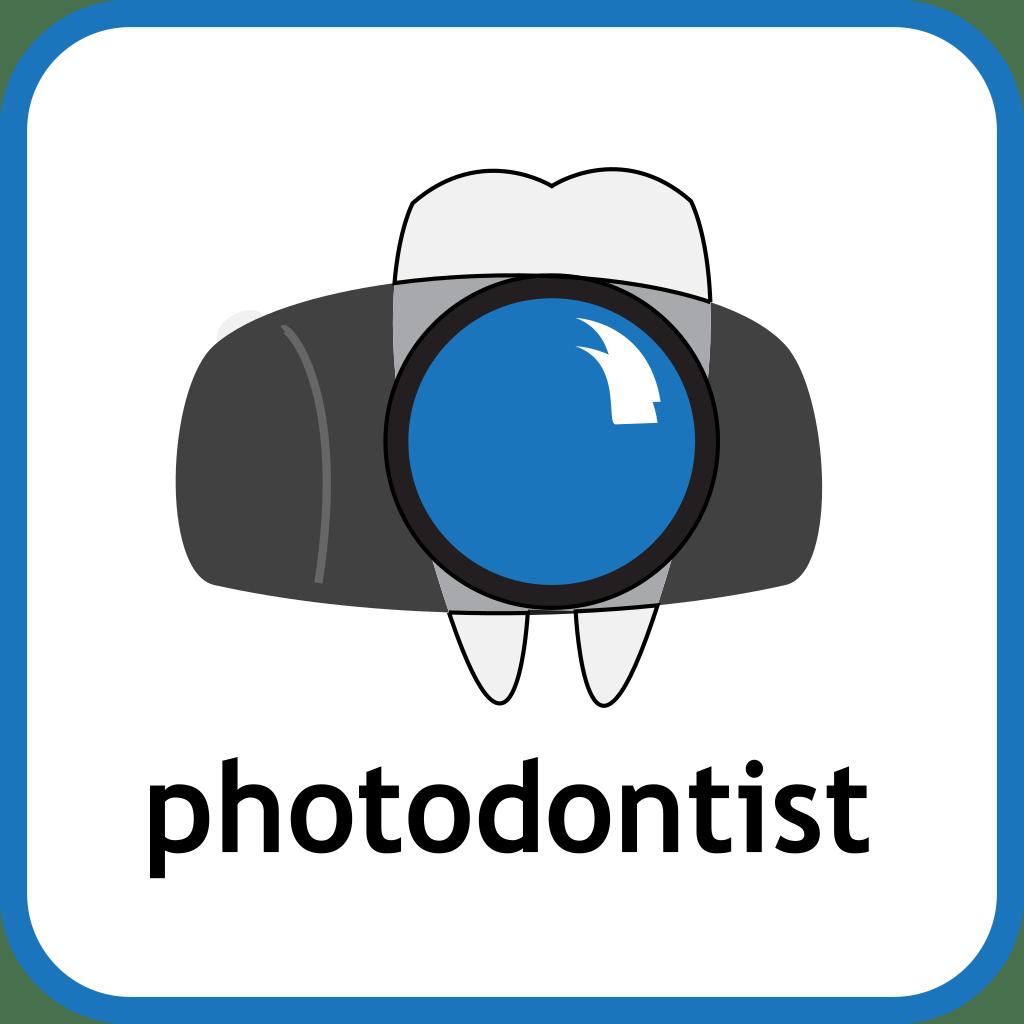 photodontist.com