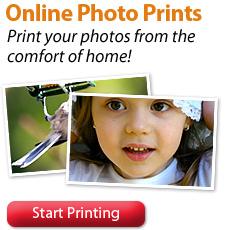 button_home_online-prints