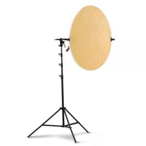 5-in-1 MultiDisc Kit 42""