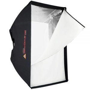 SilverDome® nxt: Large