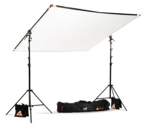 LitePanel Kit 77x77""