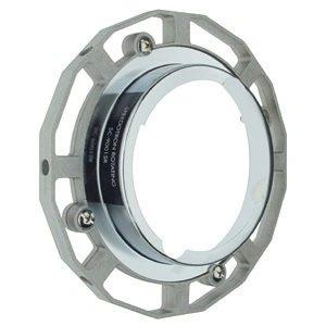 Strobe Connector for Speedotron Blackline