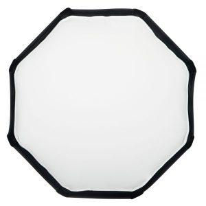 OctoDome® White: Extra Small Kit