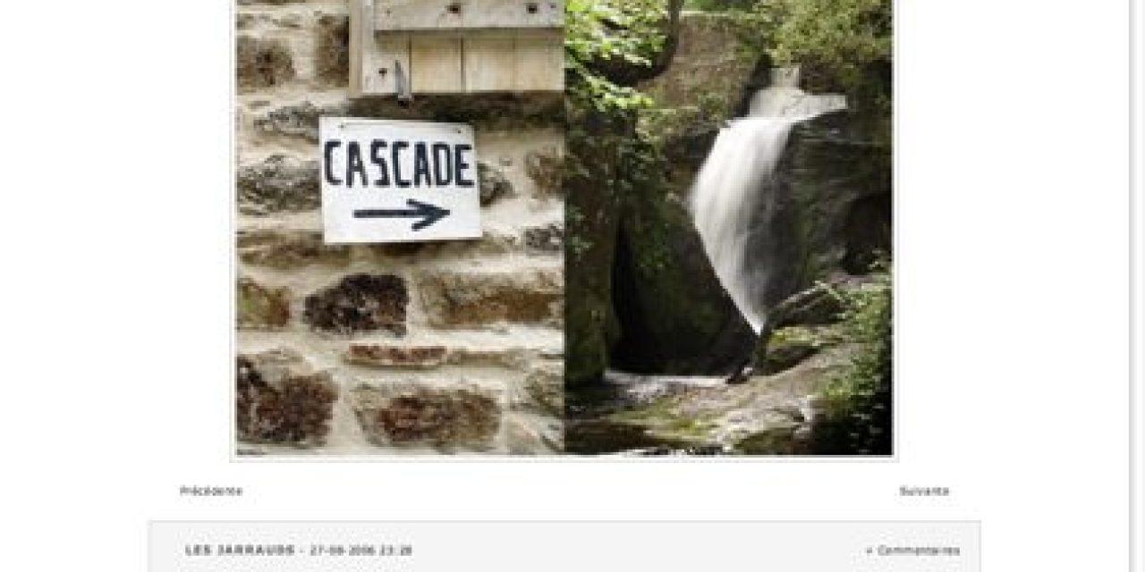 Nouveaux photoblogs : top 3