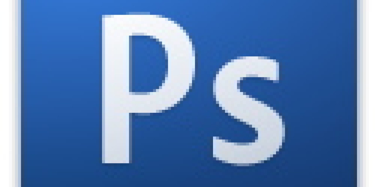 Photoshop CS3 disponible en test (version beta)