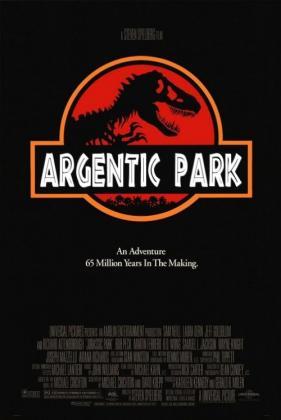 argentic park