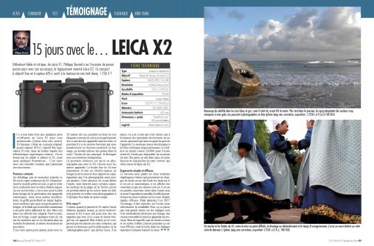 18_TEMOIGNAGE_LEICA_X2_251